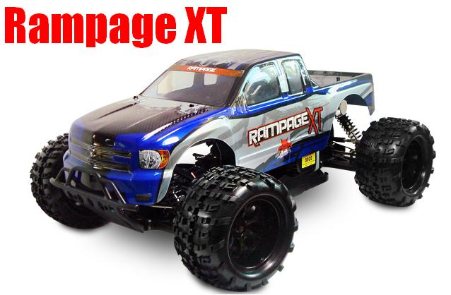 1 5 scale electric rc cars with R Agext on Attachment moreover R agext furthermore Watch also Attachment moreover Showthread.